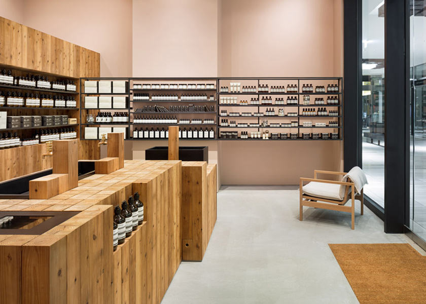 Aesop-Grand-Front-Osaka-JPN-by-Torafu-Architects-VoyeurDesign3